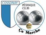 Club de pétanque  de Cossonay – Ça Marche
